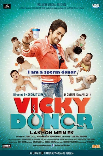 Rum Whisky (From Vicky Donor ) Akshay Verma mp3 download